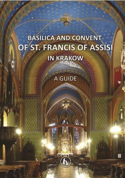 Basilica and Convent of St. Fracis of Assisi...