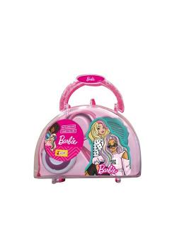 Barbie Hair Color Beauty Kit