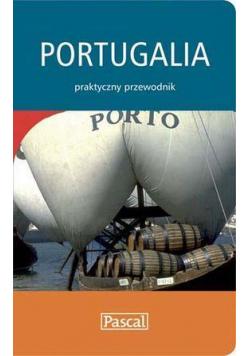 Praktyczny przewodnik - Portugalia PASCAL