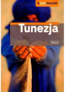 Przewodnik Last Minute - Tunezja PASCAL