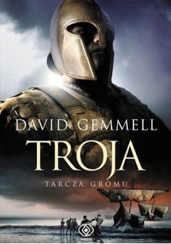 Troja Tarcza gromu