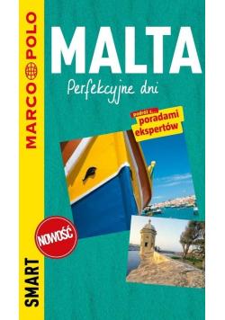 Malta Przewodnik smart