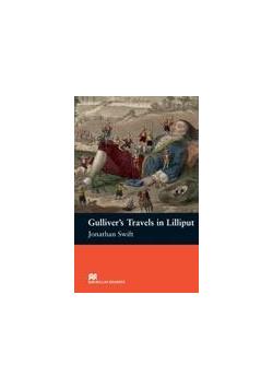Gulliver's Travels in Lilliput Starter
