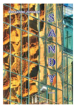 Sandy cz.II
