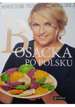 Bosacka po polsku