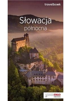 Travelbook - Słowacja północna w.2019