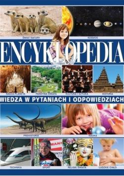 Encyklopedia