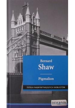 Pigmalion