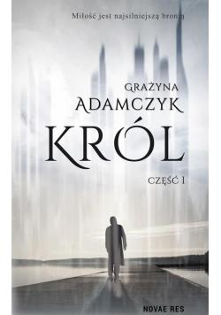 Król cz.1