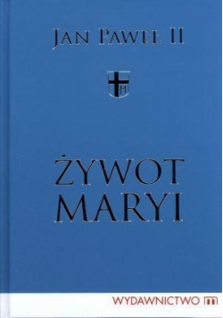 Żywot Maryi