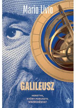 Galileusz.