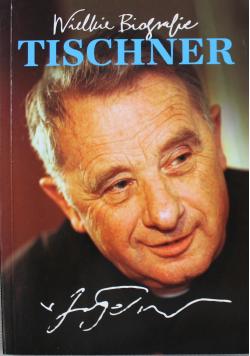 Wielkie biografie Tischner