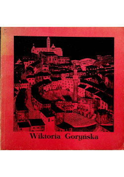 Wiktoria Goryńska