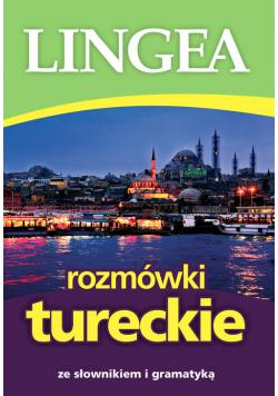 Rozmówki tureckie  w4