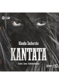 Kantata Audiobook