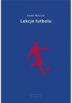 Lekcje futbolu