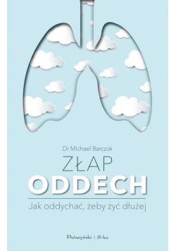 Złap oddech DL
