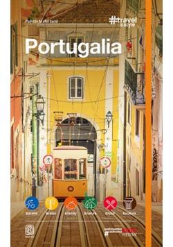 Travel&Style. Portugalia
