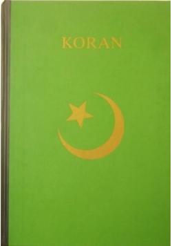 Koran Tom I