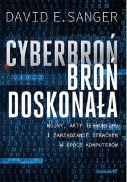 Cyberbroń - broń doskonała