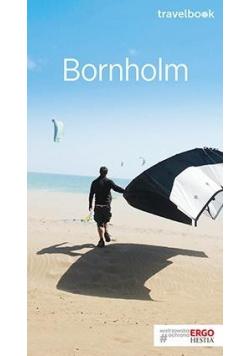 Travelbook - Bornholm w.2019