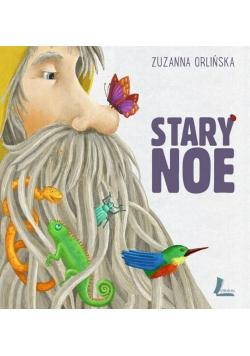Stary Noe