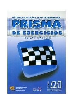 Prisma nivel A1 ćwiczenia