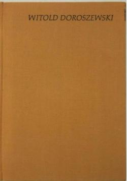 Elementy leksykologii i semiotyki
