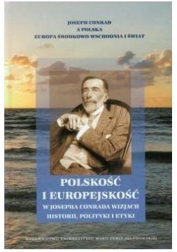 Polskość i europejskość...