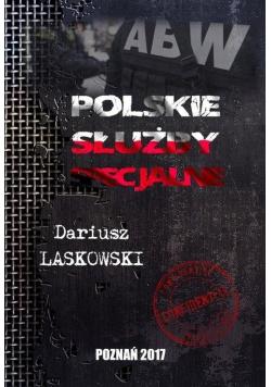 Polskie służby specjalne TW