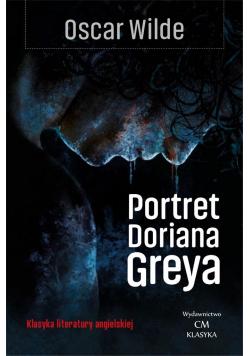 Klasyka. Portret Doriana Graya