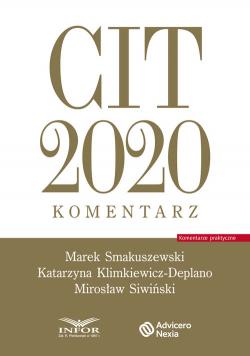 CIT 2020.Komentarz