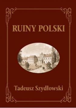 Ruiny Polski