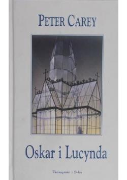 Oskar i Lucynda