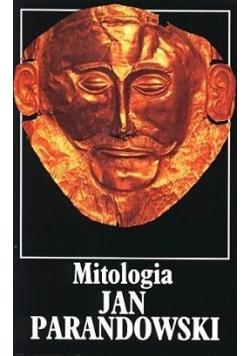 Mitologia Wierzenia i podania Greków i Rzymian
