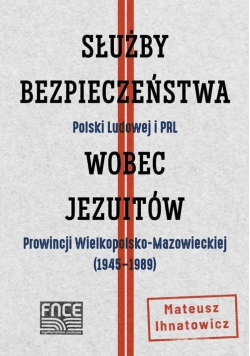 Zarys historii Prowincji Wielkopolsko...