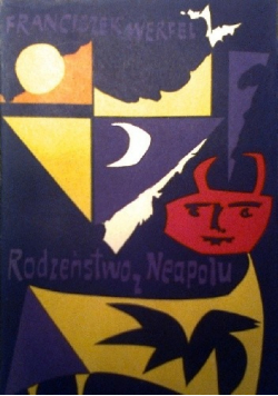 Rodzeństwo z Neapolu Wydanie I