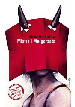 Mistrz i Małgorzata TW