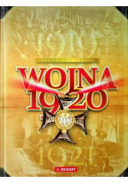 Wojna 1920