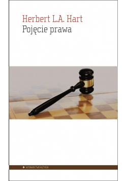 Pojęcie prawa