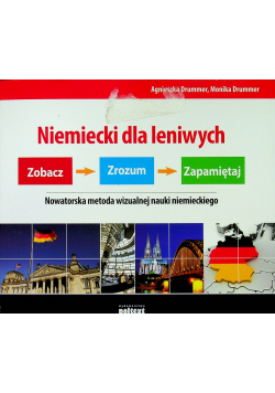 Niemiecki dla leniwych