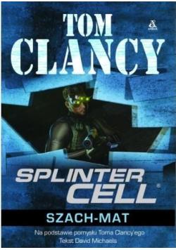 Splinter Cell Szach mat