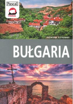 Przewodnik ilustrowany  Bułgaria