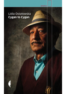 Cygan to Cygan