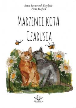Marzenie Kota Czarusia
