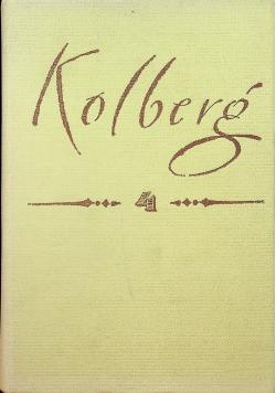 Kujawy Cz II Reprint 1867 r