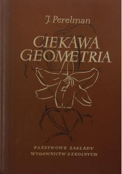 Ciekawa geometria