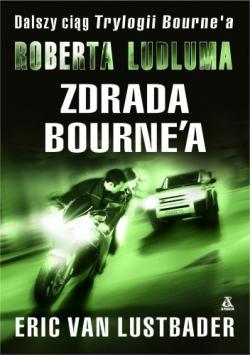 Zdrada Bournea