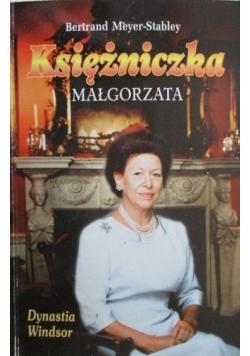 Księżniczka Małgorzata