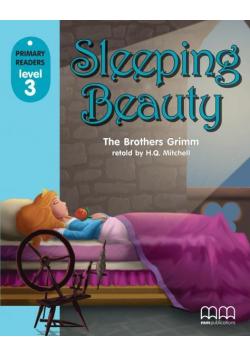 Sleeping Beauty SB MM PUBLICATIONS